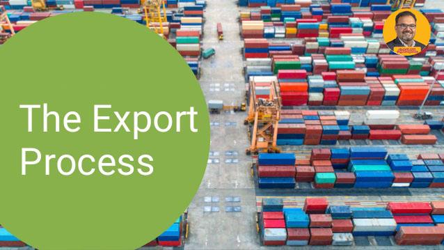 the-export-process-ُsalamgomrok (1)