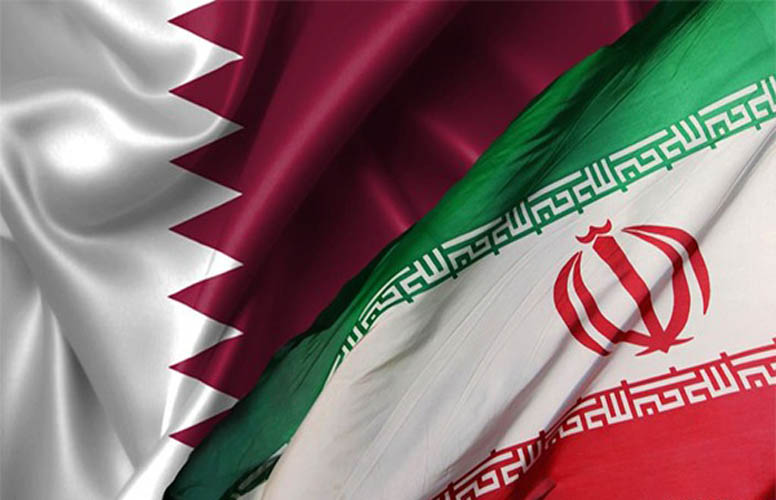 صادرات ایران به بحرین