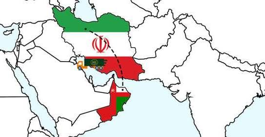 صادرات-به-عمان-1