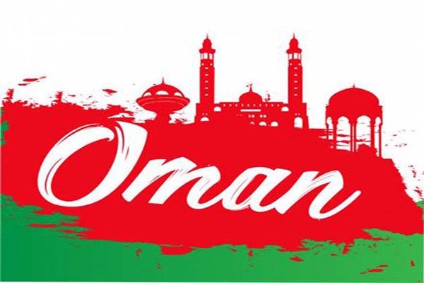 فرصت صادرات به عمان