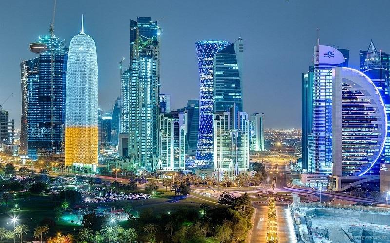 صادرات به بحرین