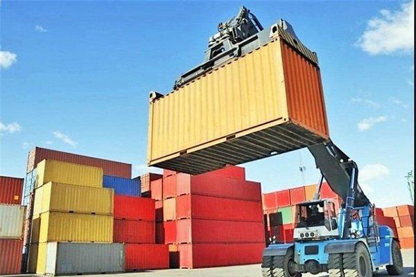 صادرات به بحرین از بوشهر