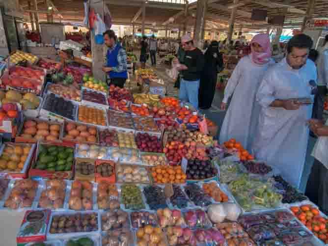 2.اقلام صادراتی به قطر