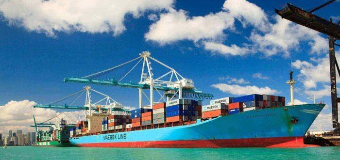 2.روشهای مختلف صادرات کالا
