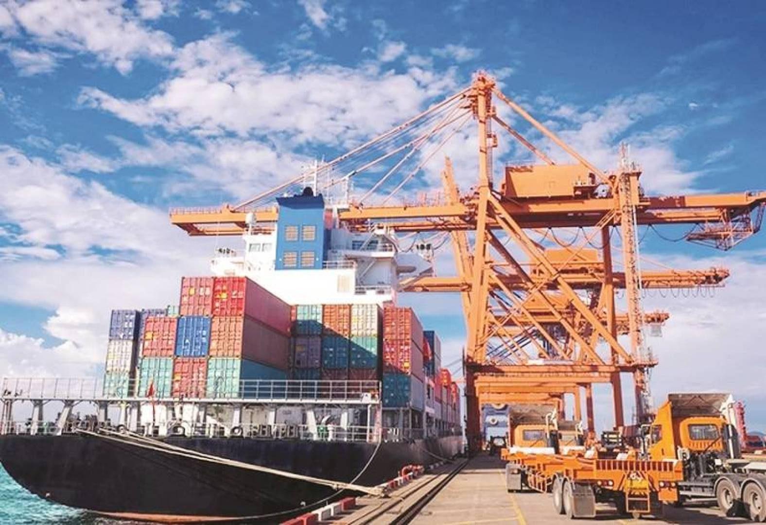 3.اقلام ممنوع برای صادرات