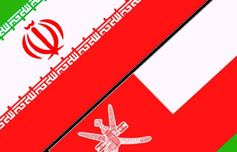 3.مراحل صادرات به عمان55