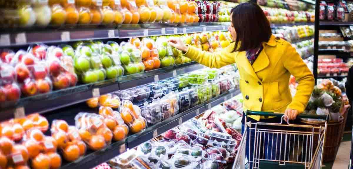 3.نکات مهم صادرات محصولات کشاورزی