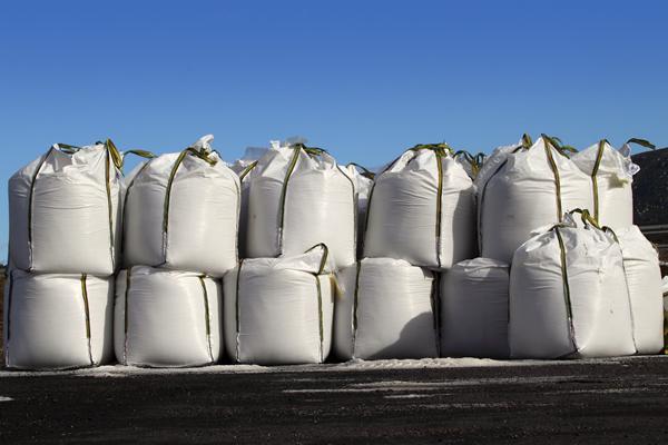 صادرات سود پرک از گمرک بوشهر